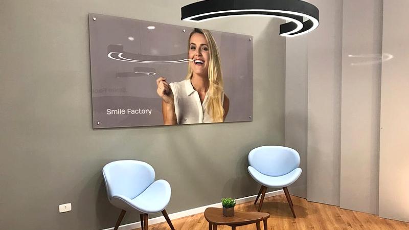 Studio Smile Factory